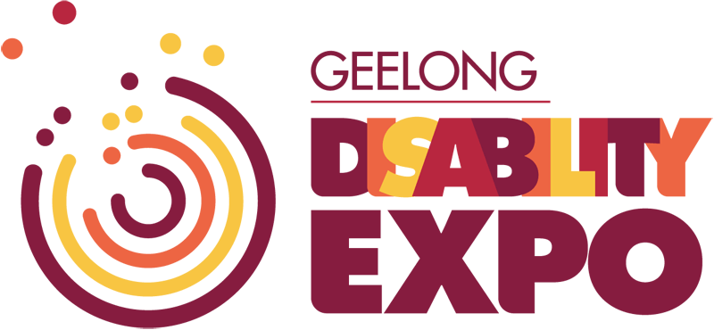 Geelong Disability Expo